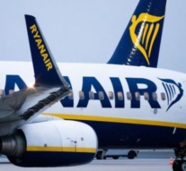 UK: Ryanair named 'worst short-haul airline'