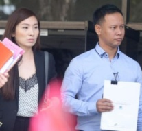 Singapore woman forced maid to pour hot water on herself, drink floor cleaner