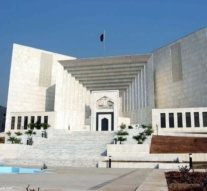 Pakistan SC orders govt to give more rights to people of Gilgit-Baltistan