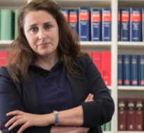 Turkish-German lawyer gets death threats from neo-Nazis