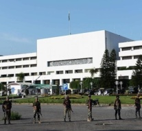 Kashmir: Bill on GB reforms to be presented in NA