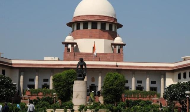 Indian SC orders protection for Kashmiris in wake of Pulwama attack