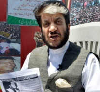 Delhi court defers hearing on separatist leader Shabir Shah's bail plea till April 2