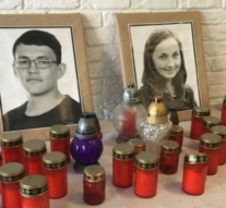 Marches in memory of murdered Slovakia journalist