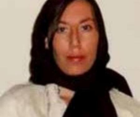 Former U.S. Air Force officer faces spy charges after defecting to Iran
