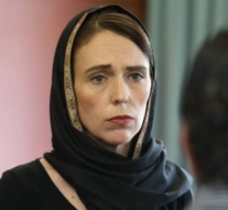New Zealand PM Jacinda lauded for showing solidarity to Muslims by donning hijab