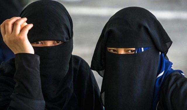 Saudi women activists on trial after a year in detention