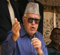 Abrogation of Article 370 will pave way for 'Azadi', says Farooq Abdullah