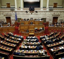 Greece to demand war reparations from Germany