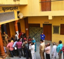 Lok Sabha elections 2019: Second phase of LS polls clocks 66% voter turnout