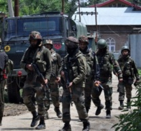 Kashmir: 3 militants killed in Awantipora gunfight