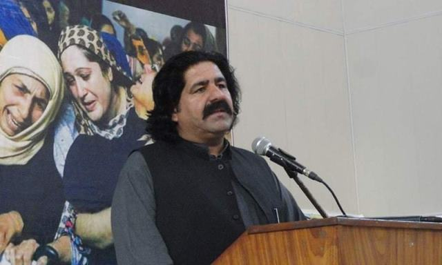 Pakistan: HRCP demands parliamentary commission on North Waziristan incident