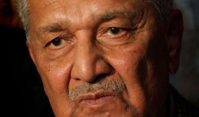 Pakistan: Musharraf pressured me to read statement on nuclear proliferation, claims Dr Qadeer