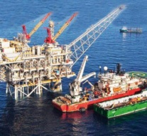 Greek Cyprus rushes new gas deal with international companies