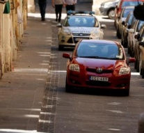 Malta: One of Europe's most wanted men arrested after 16 years on the run