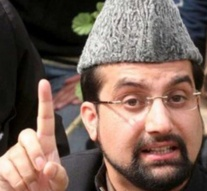 Kashmir: Hurriyat leaders agree on talks with Indian government