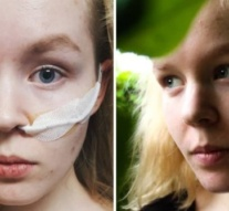 Raped girl, 17, dies by legal euthanasia in the Netherlands