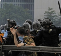 Taiwan refuses extradition cooperation with Hong Kong over human rights issues