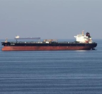 US Navy assists two tankers in Gulf of Oman after distress calls