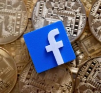 France, Germany worried over new Facebook currency