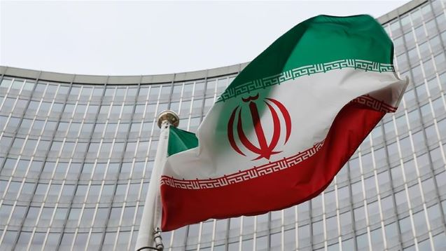 Remaining Iran nuclear deal signatories to meet in Vienna