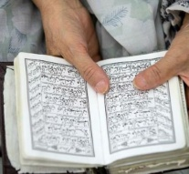 Government restrictions on religion rising in Europe — Pew Research Centre study