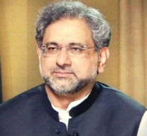 Pakistan: Former PM Shahid Khaqan Abbasi arrested in LNG case