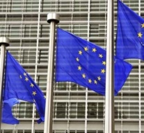 British government announces plans to pull its diplomats out of most EU meetings