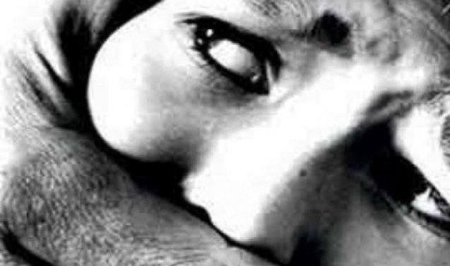 Kashmir: Father of 11-year-old rape victim commits suicide in GB