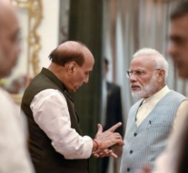 India: Rajnath Singh's hint on 'no first use' change is message to Pakistan