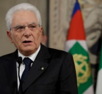 Italy needs more time to form a new government, says president