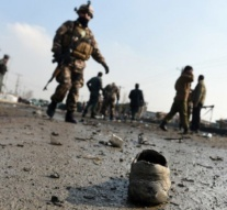Three wounded in IED blast outside Pakistan consulate in Jalalabad