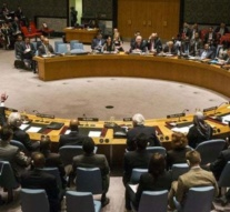 UNSC likely to hold session on occupied Kashmir on Friday: Radio Pakistan