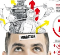 Austria: Still many worried about migration