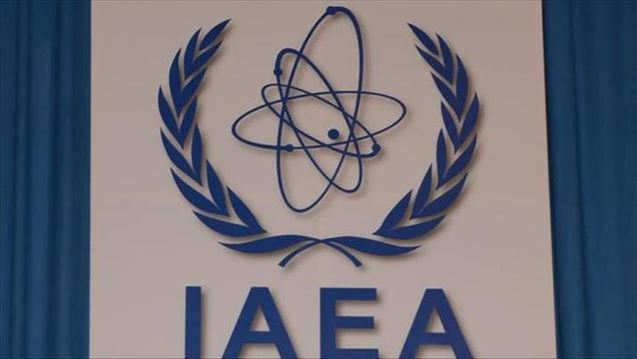IAEA confirms Iran started installing more advanced centrifuges to produce enriched uranium