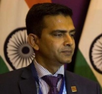 India irked over reference to occupied Kashmir in Pak-China joint statement