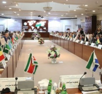 OIC foreign ministers reject Netanyahu annexation pledge