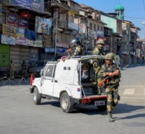 On India, Pakistan back-and-forth over Kashmir, UN chief delivers clear message