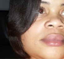 USA: Protest over black woman killing by Texas Police