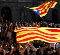 Catalonia's political stalemate takes its toll on public services
