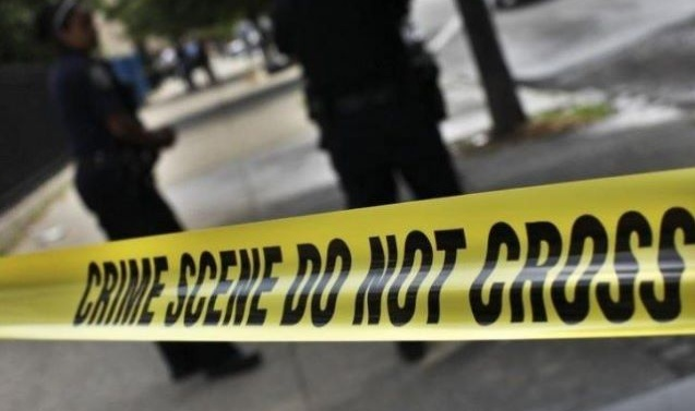 At least four dead in New York shooting