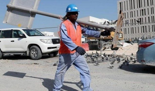 Qatar to end controversial migrant worker restrictions