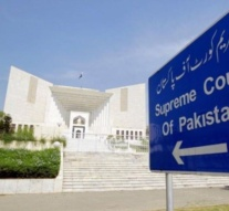 Appointment of G-B chief judge challenged in SC