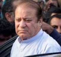 Pakistan government gives one-time nod to Sharif to travel abroad for treatment; but insists on indemnity bond