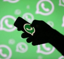 Pakistan military, govt officials likely targeted in global WhatsApp hack