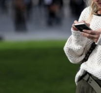 Spain starts tracking mobiles but denies spying
