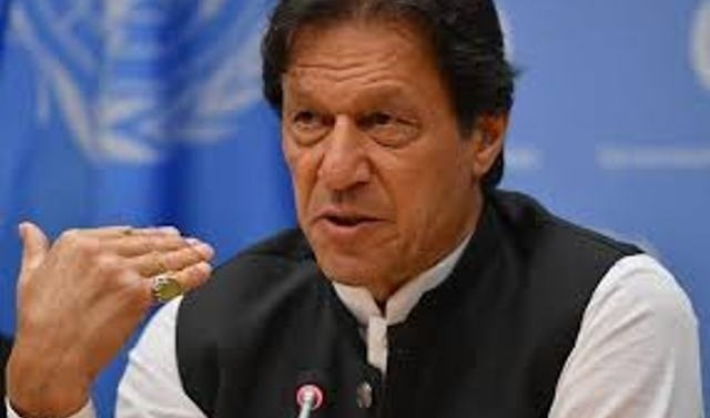 Pakistan borrowed $10.40 billion during PM Imran Khan's innings: Report