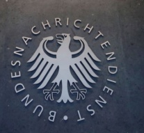 Germany's top court hears lawsuit, mulls stricter limits on BND spy agency's powers