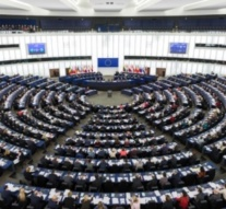Conflicting emotions as MEPs from the UK prepare to leave the European Parliament