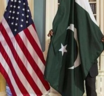 US indicts five for aiding Pakistan's nuclear weapons programme